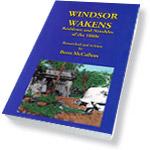 windsor-wakens