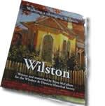 walking_wilston_150