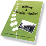 walking-changing-windsor